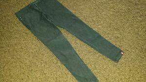 Edc-jeans-treggins