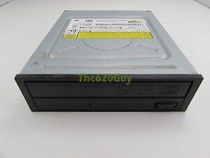 OPTIARC DVD RW AD-7233S DRIVER FOR MAC