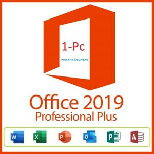 ms-office-2019-professional-plus-Fast-Delevery-20sec-Paypal-1Pc-License-Key