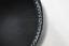 Curva-silicone-135-25-a-76-mm-Tubo-silicone-Turbo-Aria-connettore-flessibile miniatura 6