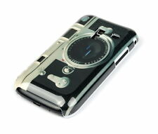 Funda protectora para Samsung Galaxy Ace Plus + s7500 bolsa case cámara fotográfica Cámara