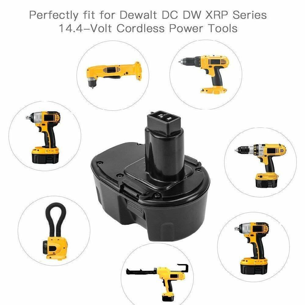 Genuine Dewalt N090341 VSR SWITCH MODULE KIT DCD740 20V Cordless Drill Driver