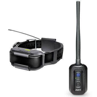 Dogtra Gps Pathfinder 15km Hund Tracking Smartphone Geo-fence Funktion Verkaufsrabatt 50-70%