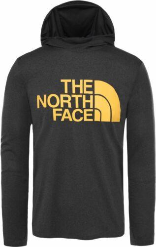 THE NORTH FACE 24//7 Big Logo T93YHFDY Training Laufhoodie Kapuzenpullover Herren