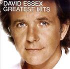 Greatest Hits [Sony/BMG] by David Essex (CD, Mar-2006, Sony Music Distribution (USA))
