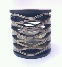 Matsumura Kohki Brompton wavespring suspension spring - soft type (<70kg)