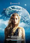 Another Earth (DVD, 2012)