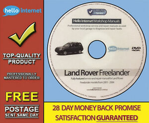 land rover lander bull workshop service amp repair manual image is loading land rover lander 1 workshop service amp repair
