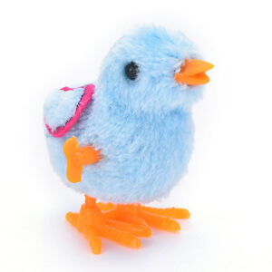 1Pcs-Clockwork-Chicken-High-Quality-Kids-Toddler-Wind-up-Chicken-Walking-Toy-yb