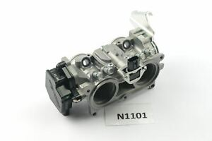Honda-CB-500-FA-PC45-Bj-2013-Carburettor-carburetor-battery-N1101