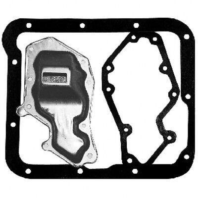 Auto Trans Filter Kit Parts Master 88881