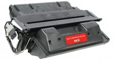 C4127X (27X) MICR Toner 10000 Page for HP 4000/4050 Printer 1 Year Warranty