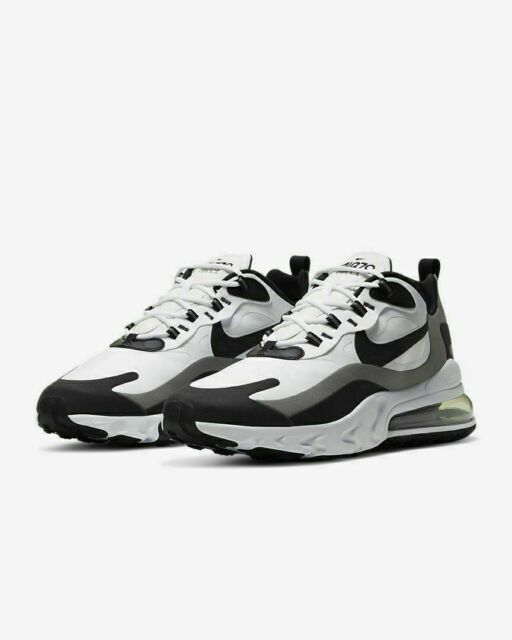 nike air max 270 React for sale online