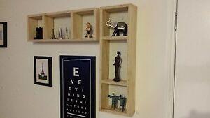 2pc-Wall-Floating-Cube-Shelf-Set-Shop-Display-Wooden-Storage-Shelves-Bookshelf