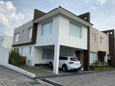 Increíble casa en VENTA La Concordia, Metepec