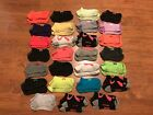 Under Armour Socks Women's Lot