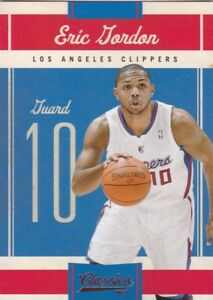 "Eric Gordon 2010-11 Panini Classics Basket Cox, #21-1"" Data-mtsrclang=""fr-fr"" Href=""#"" Onclick=""return False;"">afficher Le Titre D'origine X2l70vmz-07235533-370074578"