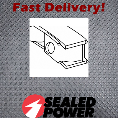 Sealed Power E-217X 30 Economy Piston