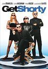 Get Shorty 0027616603692 With Gene Hackman DVD Region 1
