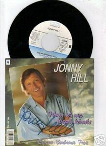 Jonny-Hill-wenn-ich-nur-Fliegen-koennte