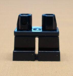 Lego Legs Dark Blue x 1 for Minifigure