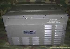 ELMER SRT-470/S Ricetrasmettitore  HF/SSB