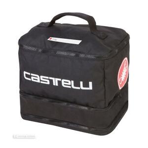 Image Is Loading Castelli Race Rain Bag Cycling Triathlon Travel