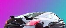 PRIMER PONTIAC G6 2DR 2005 2006 2007 2008 2009 2010 CUSTOM STYLE SPOILER WING