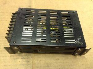 95-135VAC Jukebox Arcade Machine Power Supply Unit | eBay