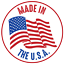 Buckwheat-Hulls-100-ORGANIC-USA-Pillow-Cushion-Zafu-Filling-Stuffing thumbnail 16