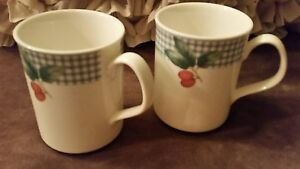 2-Epoch-Collection-China-Coffee-cups
