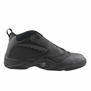 61e86e43378f Men s Brand New Jordan Jumpman Quick 23 Athletic Fashion Sneakers ...
