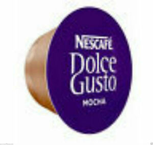 50-x-DOLCE-GUSTO-MOCHA-COFFEE-PODS-ONLY-NO-MILK-PODS