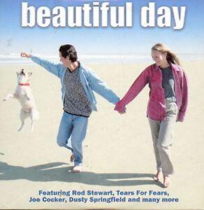 025-Promo-CD-Beautiful-Day