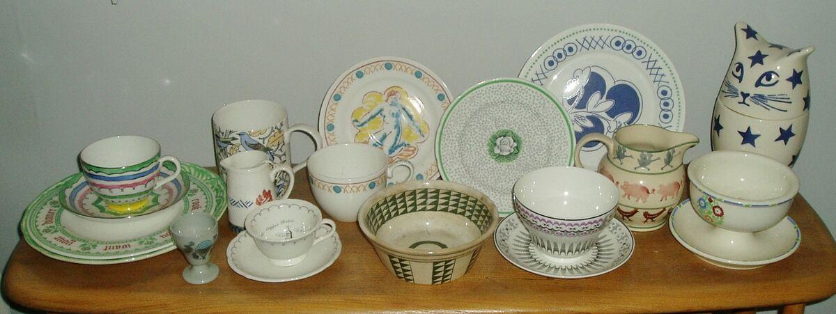 potterymadshop