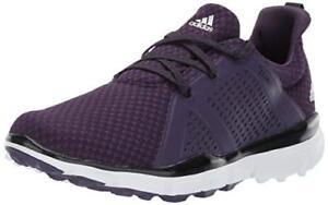 adidas BB8019 Mens Womens Climacool CAGE Golf Shoe Choose SZColor. eBay  eBay