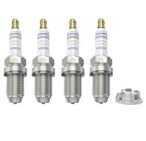 Bujias-X-4-Bosch-se-adapta-a-BMW-serie-1-E81-E87-116i-serie-3-E90-316i-115bhp