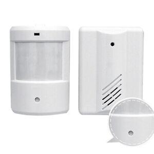 Wireless-Infrared-Monitor-Sensor-Motion-Detector-Entry-Door-Bell-Alarm-Chime