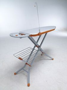 table ironing board. image is loading bathla-x-press-ace-iron-board-press-table- table ironing board p