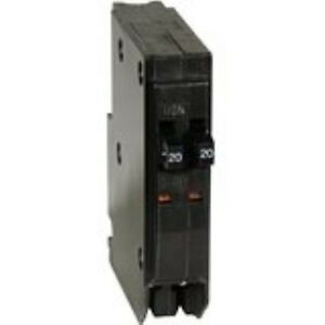 s-l300 Qo Gfci Breaker Wiring Diagram on 20 amp 2 pole, for sqd qo260,