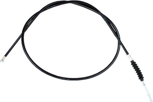 04-0094 Black Vinyl Clutch Cable Motion Pro