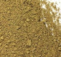 Witch Hazel Leaf Powder >>> 2 Ounces