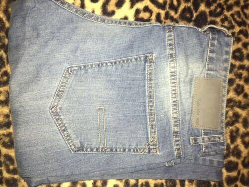 Jeans Calvin Klein Klein Man Calvin Jeans Jeans Klein Man Calvin Man wCqfSS