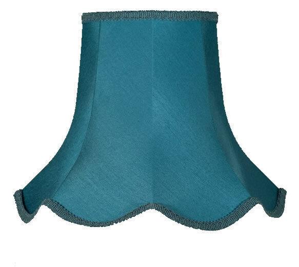 Tissu Abat-jour Appliques Appliques Appliques table Étage Lampadaires plafond pendentif | Outlet Store Online  7a3afd