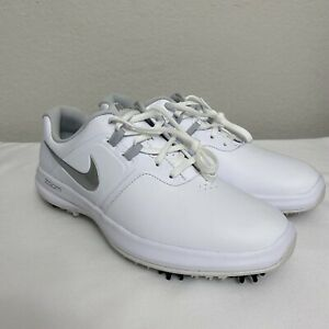 Air Zoom Victory Golf Shoes AR5608