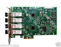Intel Expi9404pfg1p20 Pro/1000 Pf Quad Port Server Adapter Bulk Packaging