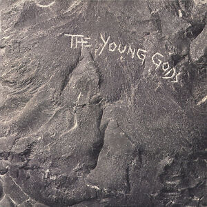 YOUNG-GODS-YOUNG-GODS-CD