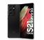 "miniatura 1 - SAMSUNG GALAXY S21 ULTRA 5G 128GB 12GB RAM PHANTOM BLACK DUAL SIM DISPLAY 6.8"""