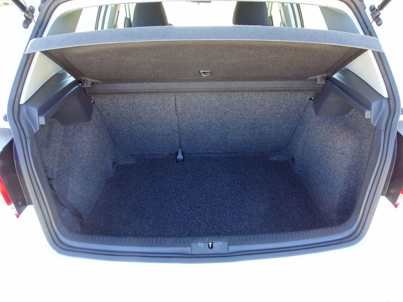 VW Golf VI 1,6 TDi 105 BlueMotion - billede 4