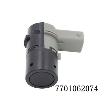 FOR RENAULT LAGUNA CLIO SCENIC TRAFIC MEGANE ESPACE PDC SENSOR 1PS0901S